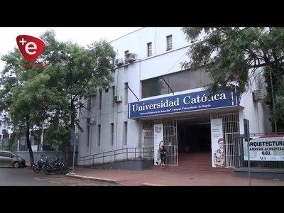 UCI Y HACIENDA FORMARÁN A FACILITADORES EN SEMANA DE EDUCACIÓN FINANCIERA