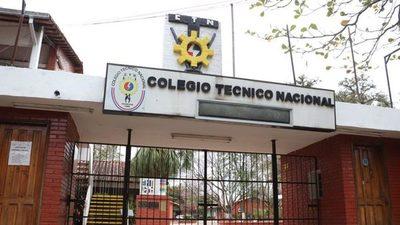 Los mejores colegios públicos de Asunción y Gran Asunción