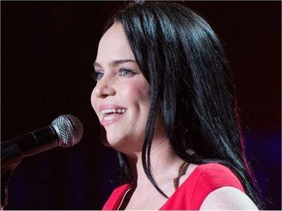 La cantante Duffy confiesa haber sido secuestrada, drogada y violada