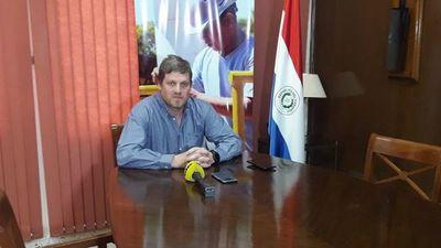 Essap restablecerá servicio de agua en barrios de Asunción recién a la noche