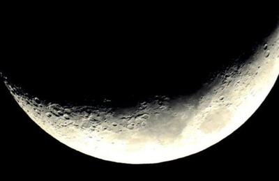 ¿Sabías que la Tierra tiene dos lunas hace más de tres años?