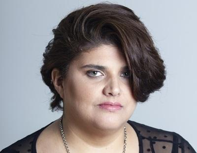 Dramaturga y actriz argentina ofrecerá taller en nuestro país