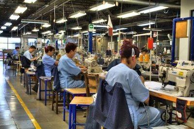 Industria paraguaya puede alcanzar USD 1.000 millones en exportaciones