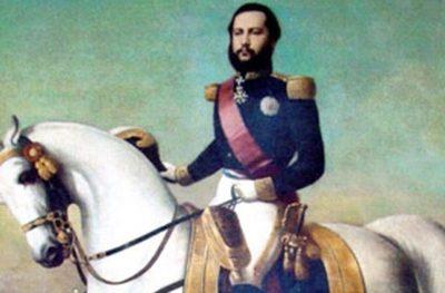 Historiador asegura que países vecinos no contaron la verdad exacta de lo que ocurrió el 01 de marzo de 1870