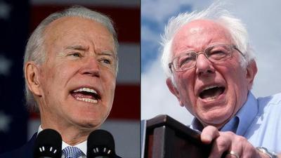Hoy es Supermartes, las primarias que definirán el panorama político en EE.UU.