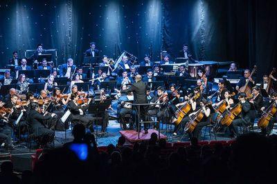 Orquesta Sinfónica Nacional inicia temporada con homenaje a Beethoven