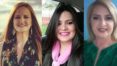 """Misiones: universitarias organizan un conversatorio por el """"Día Internacional de la Mujer"""""""