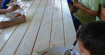 Caso  Ladero Paraguayo SA: Una de las tantas experiencias negativas para los sanlorenzanos