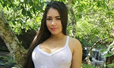 """Laurys Diva: """"Ahora si puedo decir que soy oficialmente la reina de Instagram en Paraguay"""""""