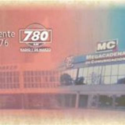 Nacional Misiones 2020: Se pone en marcha el cuadrangular final – Megacadena — Últimas Noticias de Paraguay