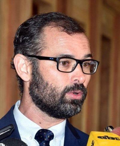 Solicitarán informe sobre convocatoria para atención médica de Caja de Obreros Ferroviarios
