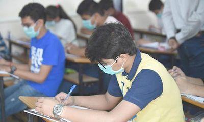 Con 300 millones de alumnos sin clases, países refuerzan medidas por coronavirus