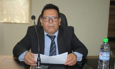 """Filtran audio de franqueños cansados de concejal que busca el """"rekutu"""""""
