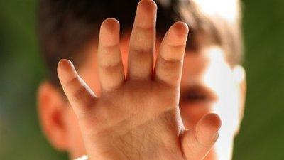 Abuso sexual a menores prevalece en Paraguay pese a esfuerzo por erradicarlo