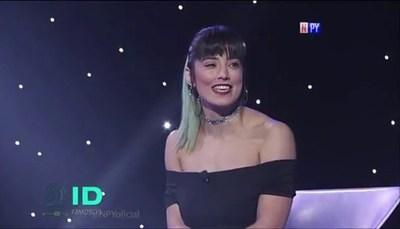 Kasstuli aseguró que su aparición marca un antes y después en la tv paraguaya