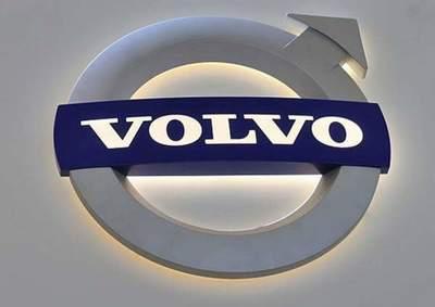 Volvo se retira de Conexpo por preocupaciones con o coronavírus