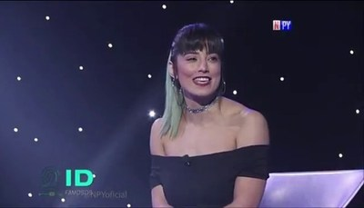 Kasstuli aseguró que su aparición marcó un antes y después en la tv paraguaya