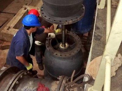Fin de semana sin agua en partes de Asunción, anuncia Essap