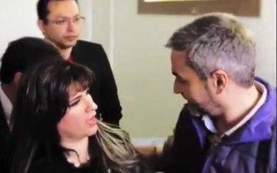 Fiscalía da 3 días a la SET para recibir informes sobre Dalia López