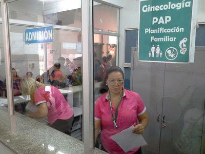 #8M: mujeres tienen dos días de permiso laboral remunerado para estudios