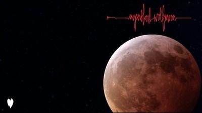 'Superblood Wolfmoon', el nuevo adelanto de Pearl Jam