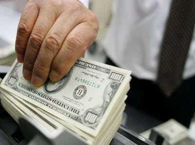 Casas de cambio bajaron su rentabilidad