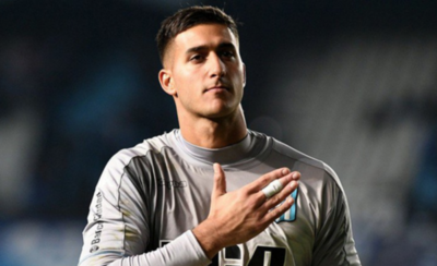 HOY / Scaloni convoca a 23 futbolistas del extranjero