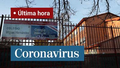 Guatemala prohíbe el ingreso de ciudadanos europeos a causa del coronavirus