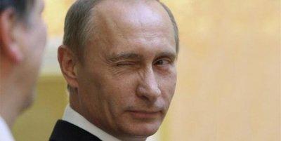 Rusia, preparado para la ciberguerra, se desconectará de Internet