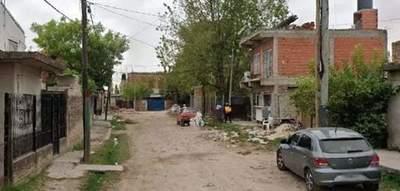 En Argentina asesinan a un paraguayo de un balazo en la cabeza