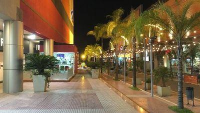 Hoteles, restaurantes, supermercados y shoppings se preparan para fortalecer sus sistemas de inocuidad y seguridad