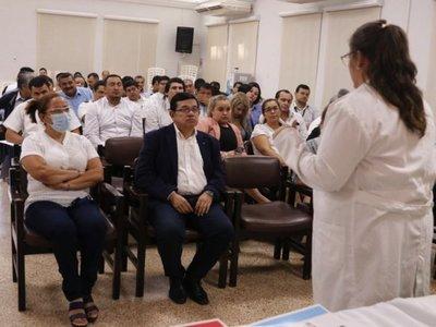 TSJE posterga elecciones internas simultáneas y las municipales