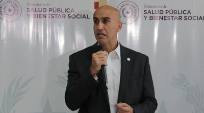 COVID-19 en Paraguay: 7 casos sospechosos descartados, cifra de