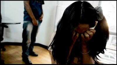 Criminal negligencia de una fiscala con una niña víctima de acoso