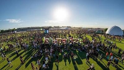 HOY / Suspenden la edición argentina del Lollapalooza por el coronavirus