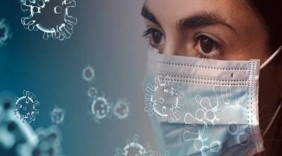 ¿Por qué COVID-19 no puede compararse con la gripe?