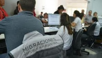 Pusieron en cuarentena a paraguaya que intentó cruzar a Argentina