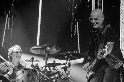 Artistas cancelan giras, pero esperan poder reprogramar