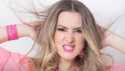 HOY / Asunción no irá al teatro este fin de semana ante pandemia de coronavirus