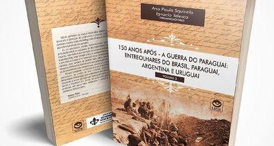 Miradas plurales y nuevas perspectivas sobre la Guerra Guasu: 150 años después