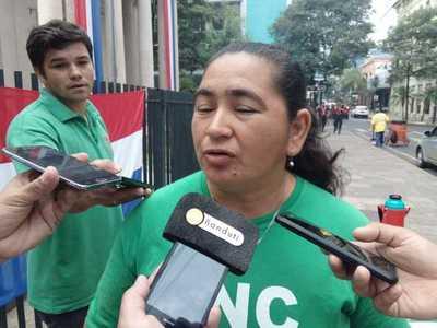 Federación Nacional Campesina pospone su marcha anual por el coronavirus