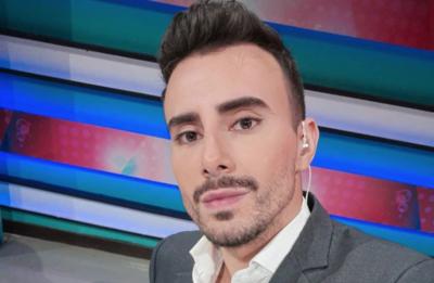 """HOY / Piden a Grupo Vierci erradicar """"toxicidad"""" de Carlos Gómez por fomentar psicosis ciudadana"""