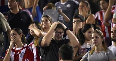 Copa América y Eurocopa aplazadas hasta el 2021