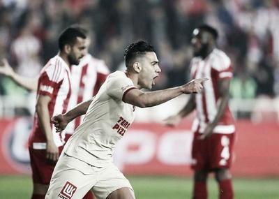 El fútbol en Turquía continúa