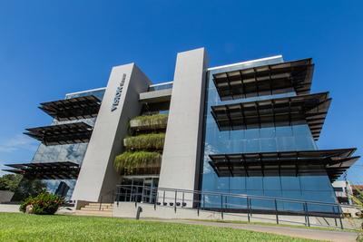 Banco nacional se suma al home office y apuesta a los canales digitales como medidas de precaución ante coronavirus