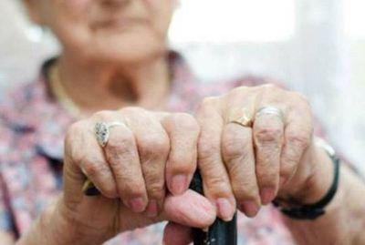 Recomendaciones para proteger a los adultos mayores