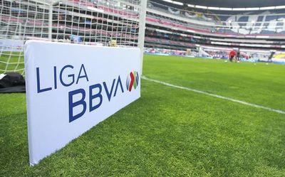 Primer caso de coronavirus en el fútbol mexicano