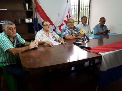 """Centrales obreras alegan que el Gobierno debe pagar un """"salario de emergencia"""" a afectados por la pandemia"""