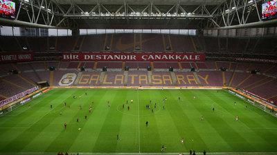 Finalmente, suspenden la liga en Turquía