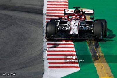 Hacer más con menos desde 2020, nuevo reto en la F1